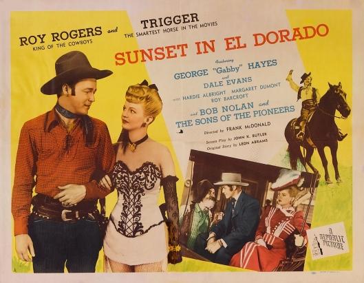 Sunset_El_Dorado