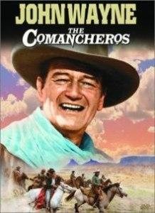 Comancheros
