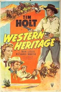 WesternHeritage