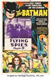 Batman1943